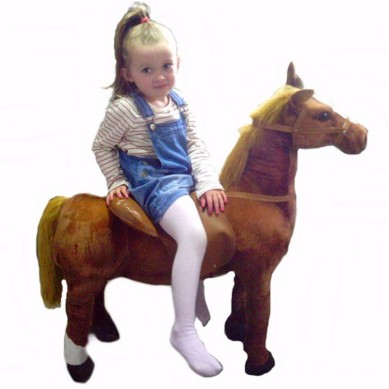 36 INCH SIT ON THOROUGHBRED (4) - Copy